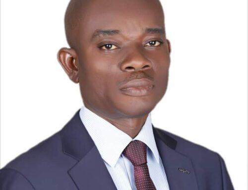 Ondo assembly impeaches Deputy Speaker