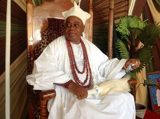 Akeredolu, Ondo Police Command confirm killing of Oluifon
