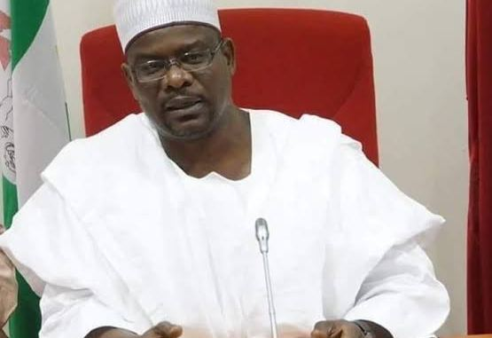 BREAKING: Court orders top APC Senator to be remanded in Prison