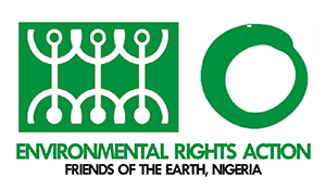 ERA/FOEN, 4 others advocate for sustainable energy in Africa