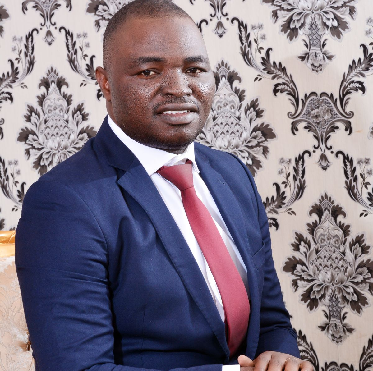 Osifo drags AGF, Senate, Akpabio, others to Court over NDDC Board Composition
