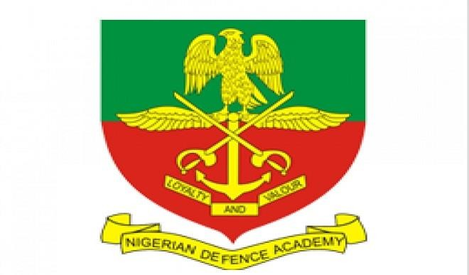 DISCLAIMER: NDA 73REGULAR COURSE ENTRY FORMS NOT ON SALE