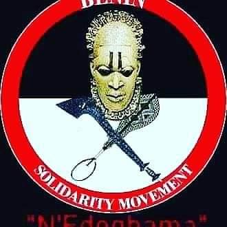 MESSAGE FROM THE BENIN SOLIDARITY MOVEMENT (BSM) WORLDWIDE