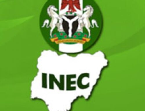 INEC Releases New Date For Osun Guber