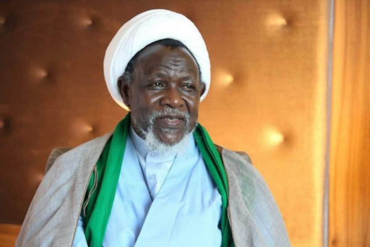 Court Acquits, Discharges Shiites Leader, El-Zakzaky, Wife, Orders Immediate Release